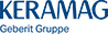 Keramag - Geberit Gruppe Logo