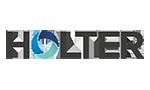Fritz Holter GmbH Logo